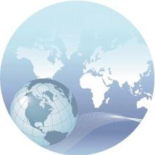 Logo Vortragsreihe