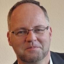 Dieses Bild zeigt  Jürgen Michael Schmidt