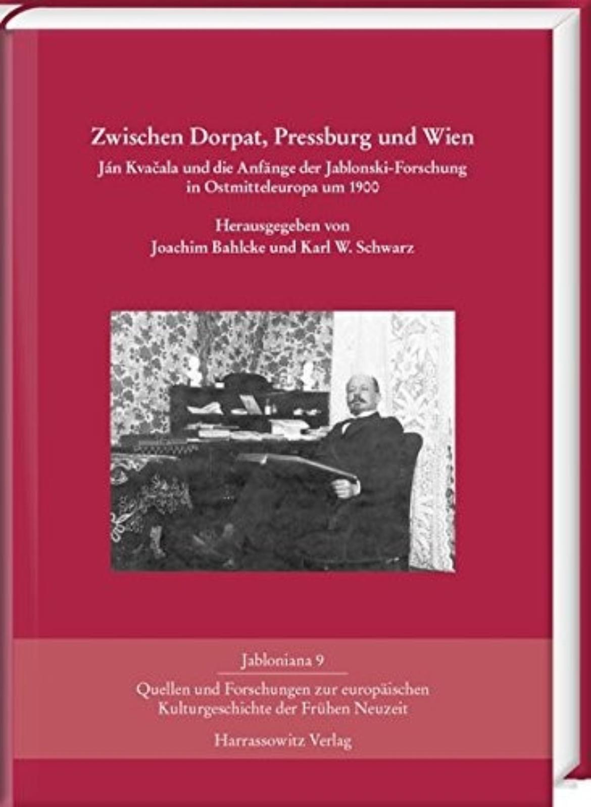 Kalwinizm i Jednota braci czeskich w Europie Środkowej i Środkowo-Wschodniej. Studia na temat społecznego i kulturowego znaczenia wyznania reformowanego w okresie wczesnonowożytnym.