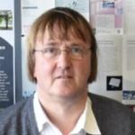 Klaus Hentschel