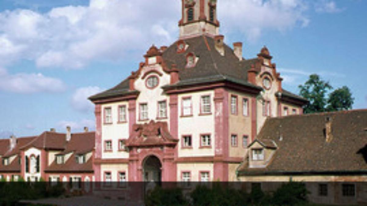 (c) Landesarchiv Baden-Württemberg