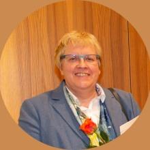 Prof. Dr. Holtz mit einem Sonderpreis Lehre 2019 ausgezeichnet. Prof. Dr. Holtz mit einem Sonderpreis Lehre 2019 ausgezeichnet.