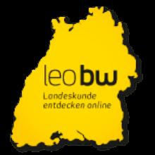 LEO-BW-Logo