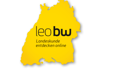LEO-BW-Logo.