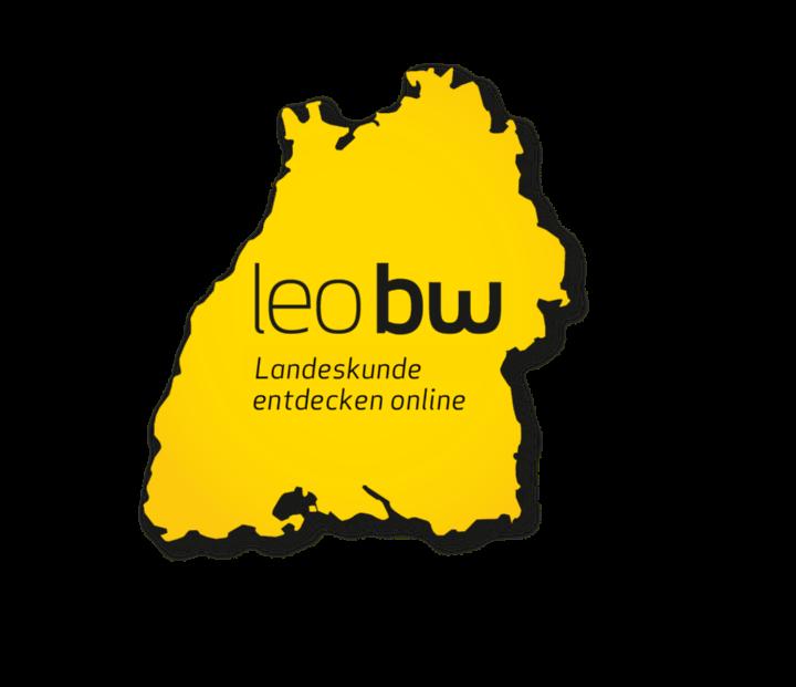 LEO-BW Landesgeschichte entdecken online (c) LEO-BW