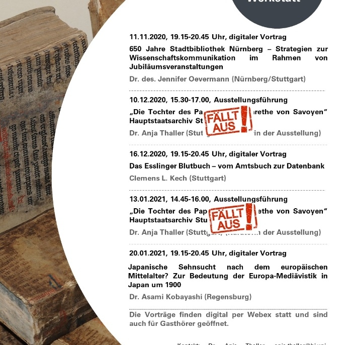 Stuttgarter Mittelalterwerkstatt_WiSe 2020-21