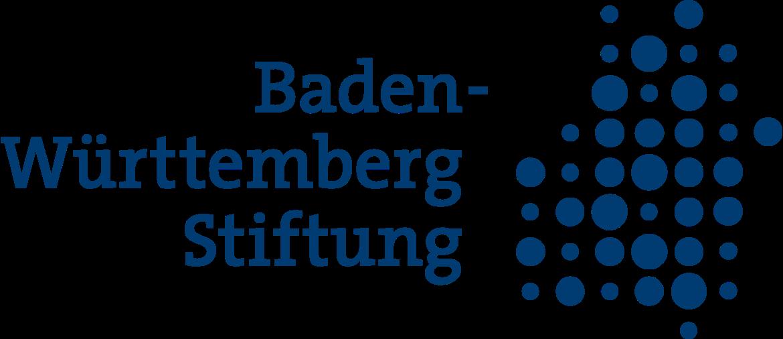 Logo Baden-Württemberg Stiftung (c)