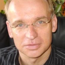 Dieses Bild zeigt  Nils Havemann