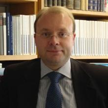 Dieses Bild zeigt Kretschmann