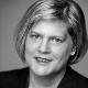 apl. Prof. Dr. Ursula Rombeck-Jaschinski