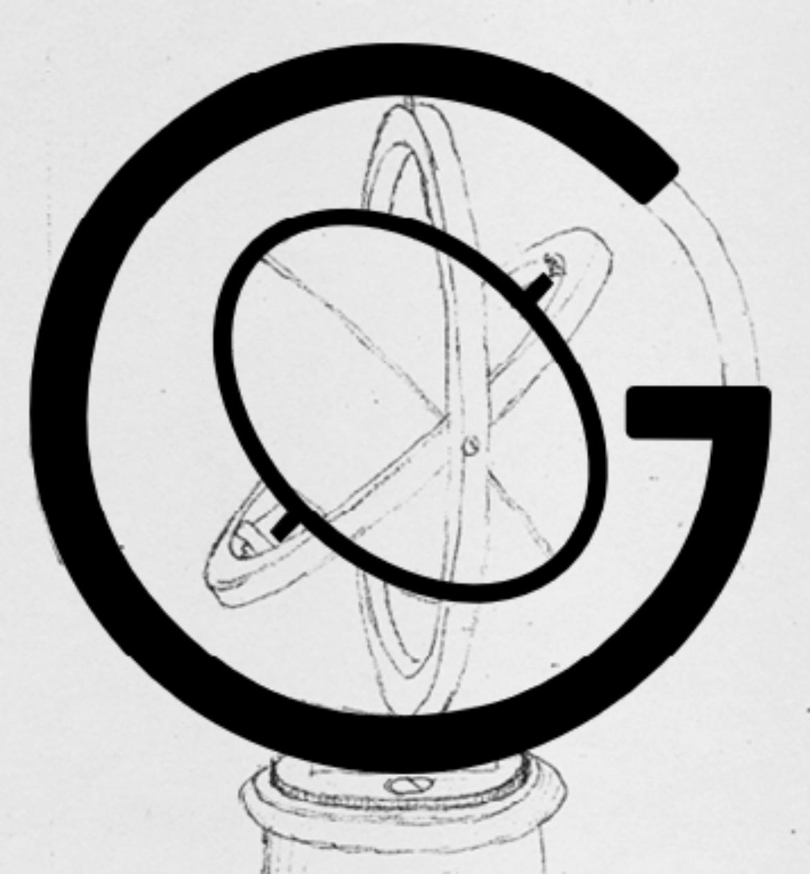 GYROLOG. Aufbau einer digitalen Kreiselsammlung für historische und didaktische Forschung. (c)