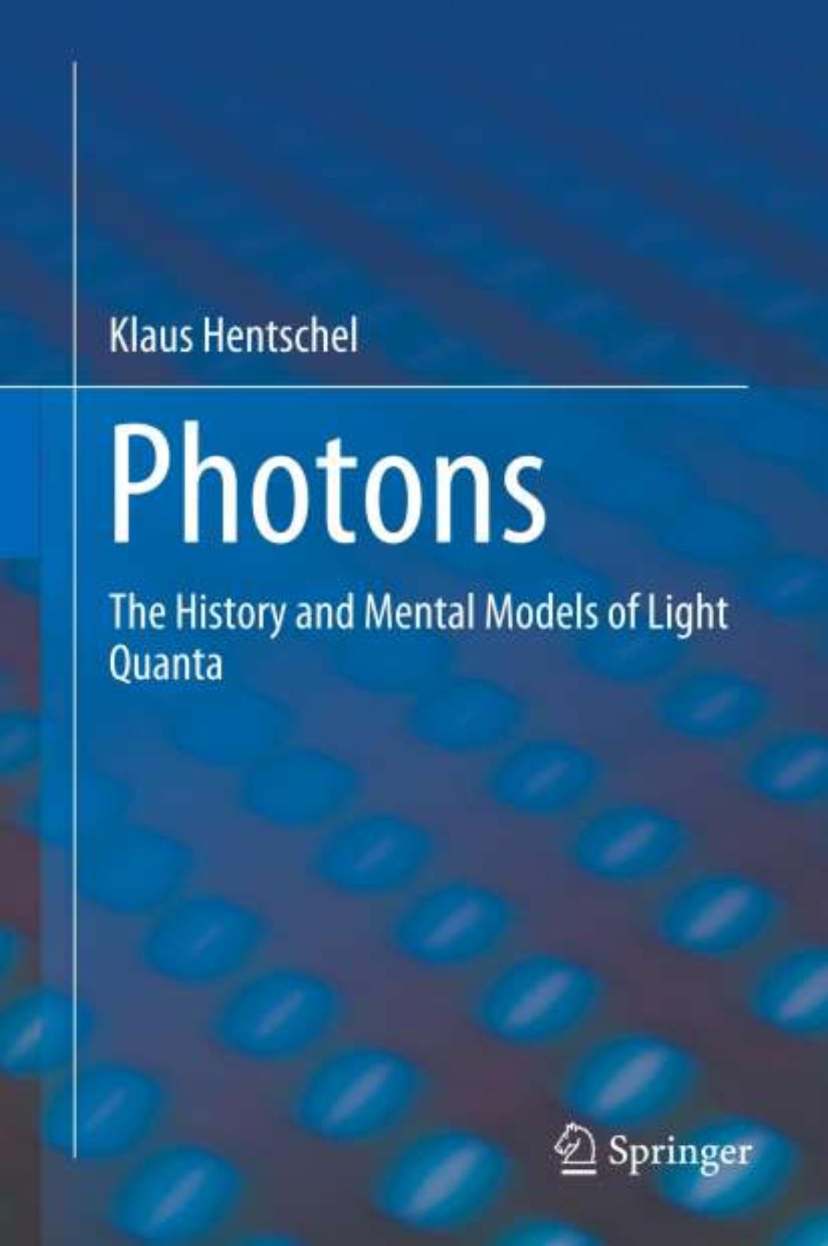 Photons.