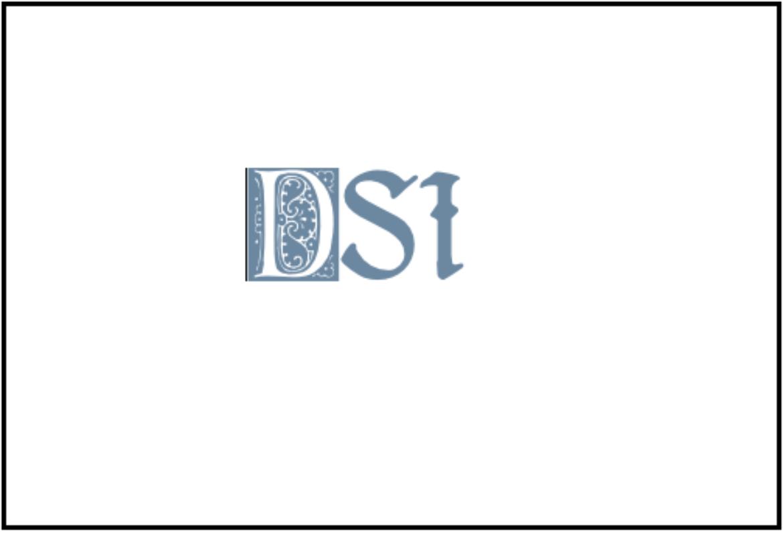 Datenbank DSI (c)