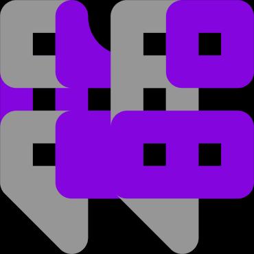 Logo der WGNT